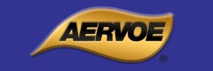 Aervoe Products