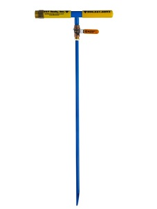 T & T Tools Products - Water Probe Soil Probe
