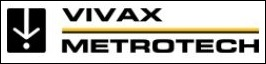 Vivax Metrotech Products